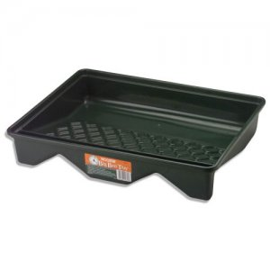 Wooster Big Ben™ Paint Tray - Single