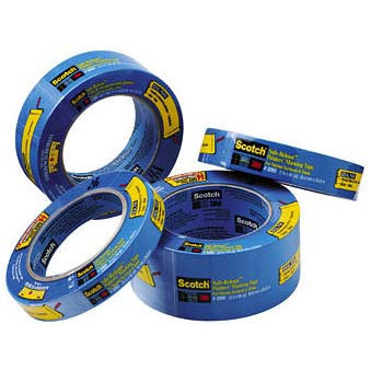 3M 2090 Scotch Blue Painter's Tape