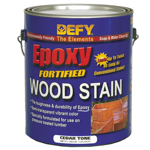 Epoxy Paint For Wood : Interior finishes norkans paint superstore wood stains