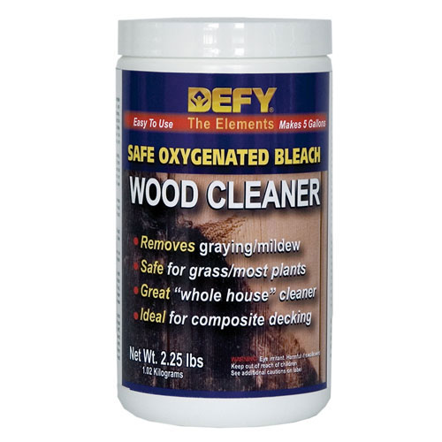 Defy Norkans Paint Superstore Wood Stains Paints And Epoxy