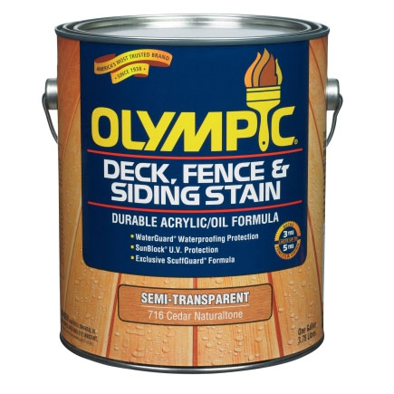Behr Deck Over Vs Olympic Paint Rescue It | Apps Directories