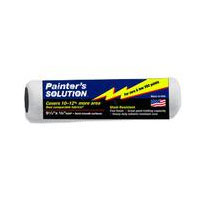 "Wooster PAINTER'S SOLUTION™ 18"" Roller Covers (CASE ONLY)"