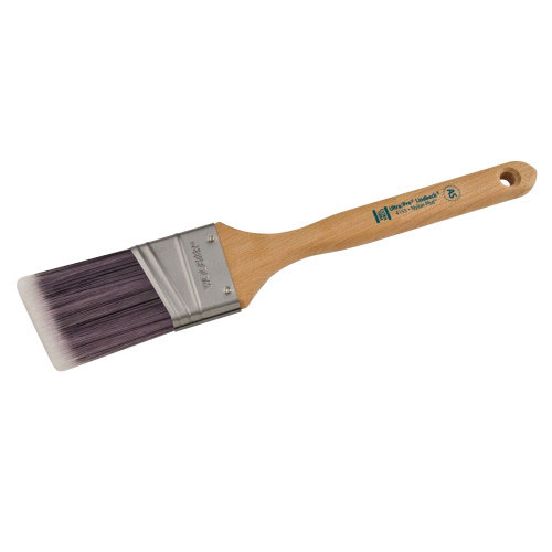 Wooster ULTRA/PRO® EXTRA-FIRM LINDBECK® brush (CASE ONLY)